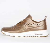 Nike Wmns Air Max Thea Joli - Metallic Golden Tan