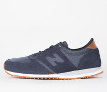 New Balance WL420 SCA - Outer Space