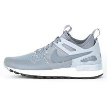 Nike Wmns Air Pegasus 89 Tech - Cool Grey / Cool Grey - Summit White