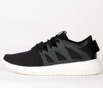 Adidas Womens Tubular Viral - Core Black