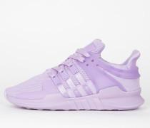 Adidas Equipment Support ADV W - Purple Glow / Purple Glow / Sub Green