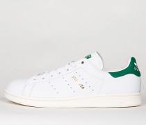 Adidas Stan Smith - White / Green