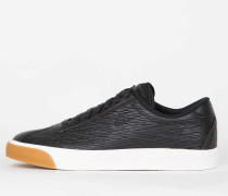 Nike Wmns Match Classic Premium - Black / Black - Dark Grey - Ivory