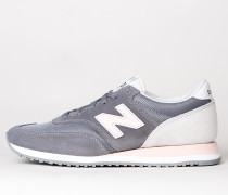 New Balance CW620 CA - Grey