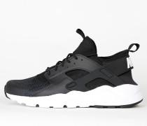 Nike Air Huarache Run Ultra - Black / White