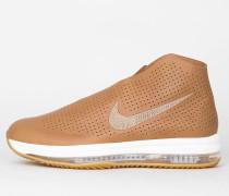 Nike Wmns Zoom Modairna - Vachetta Tan / Vachetta Tan - Sail