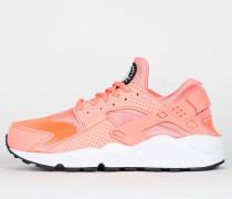 Nike Wmns Air Huarache Run - Atomic Pink