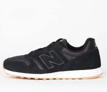 New Balance WL373 BL - Black