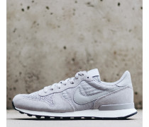 Nike Internationalist SE - Atmosphere Grey / Atmosphere Grey - Sail