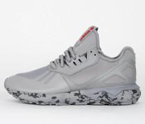 Adidas Tubular Runner - Charcoal Solid Grey