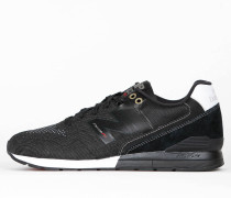 New Balance MRL 996 FS - Black
