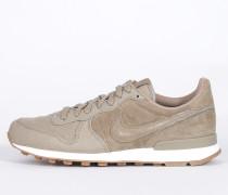 Nike Internationalist Premium - Bamboo / Bamboo Desert