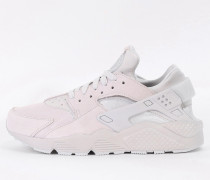 Nike Air Huarache Run Premium - Neutral Grey / Neutral Grey