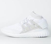 Adidas Tubular Nova PK - Ftwr White