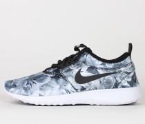 Nike Wmns Juvenate Floral Print - Black / Black / White