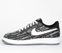 Nike Lunar Force 1 '14 Jacq QS - Black / White