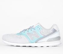 New Balance WR996 NOB - Light Blue