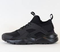 Nike Air Huarache Run Ultra - Black / Black - Black