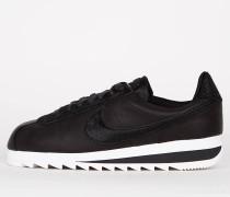 Nike Wmns Classic Cortez Epic PH QS - Black / Black - Summit