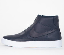 NikeLab Blazer Advanced - Obsidian / Obsidian - White
