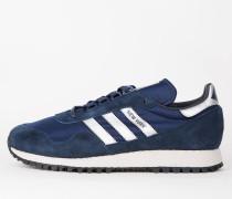 Adidas High Sneaker Herren