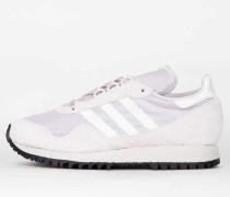 Adidas New York - Ice Purple / Vintage White / Core Black