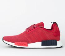 Adidas NMD_R1 W - Vivid Red