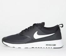 Nike Wmns Air Max Thea - Black / Summit White