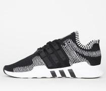 Adidas Equipment Support ADV Primeknit - Core Black / Core Black / Footwear White