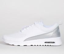 Nike Wmns Air Max Thea TXT - White