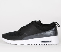 Nike Wmns Air Max Thea TXT - Black / Black