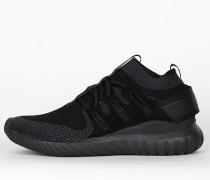 Adidas Tubular Nova Primeknit - Triple Black