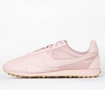 Nike Wmns Pre Montreal Racer Vintage Premium - Pink Oxford / Pink Oxford - Gum Light Brown