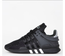 Adidas Equipment Support ADV - Core Black / Utility Black F16 / DGH Solid Grey