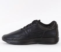 Nike Lunar Flow Laser Premium - Black / Black - Black