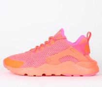 Nike Wmns Air Huarache Run Ultra BR - Total Crimson