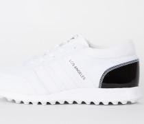 Adidas Los Angeles W - FTWR White / FTWR White / Core Black