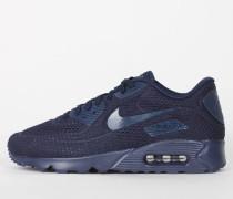 Nike Air Max 90 Ultra BR - Midnight Navy