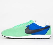 Nike Pre Montreal '17 - Electro Green / Black - Photo Blue - Sail