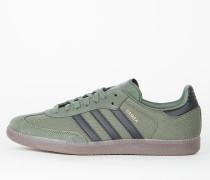 Adidas Samba - St Major F13 / Core Black / Gum 5