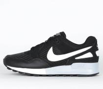Nike Wmns Air Pegasus '89 - Black / Summit White - Wolf Grey