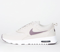 Nike Wmns Air Max Thea - Light Orewood Brown / Taupe Grey