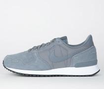 Nike Air Vortex LTR - Cool Grey / Cool Grey - White - Black