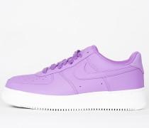 NikeLab Air Force 1 Low - Purple Stardust / Purple Stardust