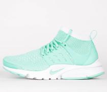 Nike Wmns Air Presto Flyknit Ultra - Hyper Turquoise