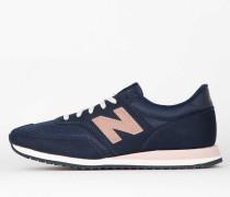 New Balance CW620 NFB - Navy