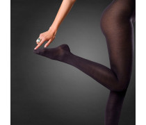 No. 2 Finest Silk Ladies Strumpfhose