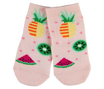 Fruits Baby Socken