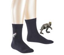 Family T-Rex Kinder Socken Schleich® Bundle