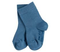 Sensitive Baby Socken